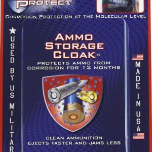 gpac-ammo-cloak6