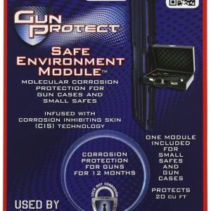 gpse-safe-environment-module---20-cu-ft