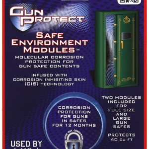 gpse2-safe-environment-modules---40-cu-ft