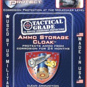 gptac-tactical-ammo-cloak