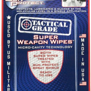 gptw-256-tactical-super-weapon-wipes