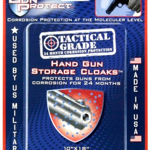 gptwc-hg-tactical-hand-gun-cloak