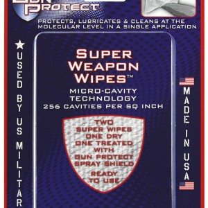 gpw-256-super-weapon-wipes