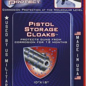 gpwc-p-pistol-cloak3
