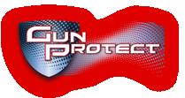 My Gun Protect Logo
