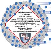 GUN PROTECT Safe Environment Module